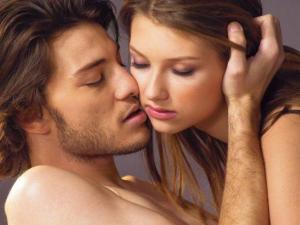 Как возобновить страсть в постели фото 435-528