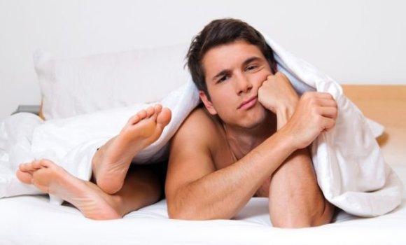 почему муж в постели раздражает термобелье ACTIVE