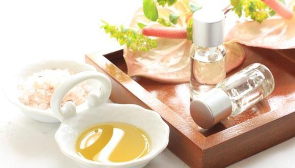 Домашний шампунь для волос своими руками рецепты