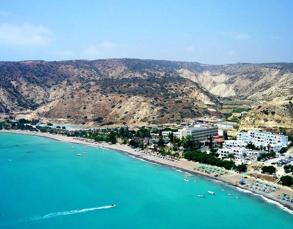Nikosia1