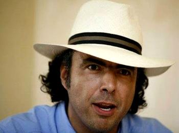 Alehandro-gonsales