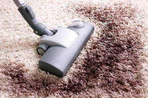 carpet-cleaning111
