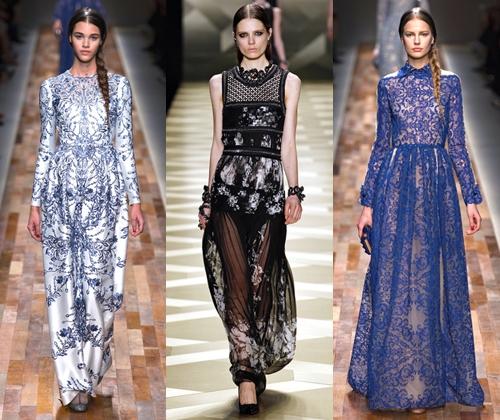 evening-dresses-2014