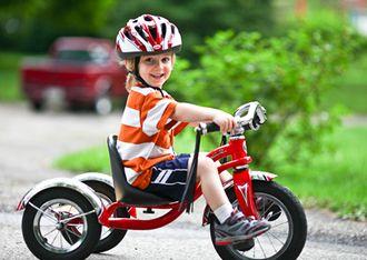 velosiped-dlya-detey