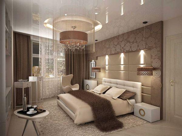 interior_spalny2