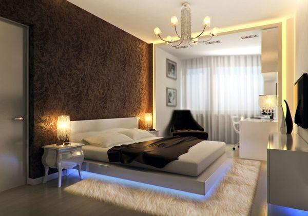 interior_spalny3