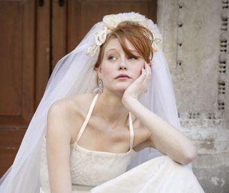 podgotovka_k_svadbe