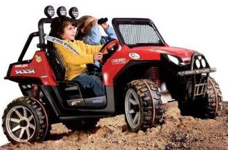 detskiy_elektromobil