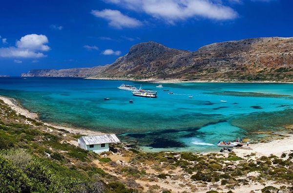 greciya_crete