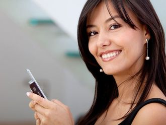 vibiraem_mobilniy_telefon