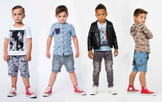 detskaya-moda