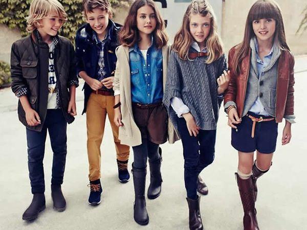 kids_fashion_2014