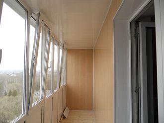 otdelka_balkona