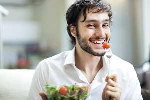 Dieta_dlya_muzhchin