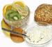 Как питание в кафе и ресторанах может навредить вашей талии