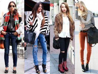 street_moda