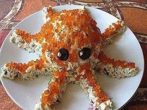 salat-osminog