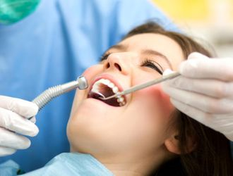 stomatologiya-dentnofobiya