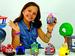 Игрушки для пятилетних детей