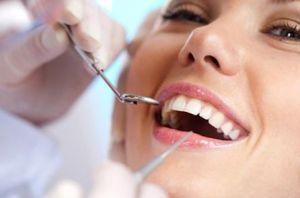 stomatologiya_v_kredit
