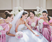 «Свадебный переполох» или с чего начать приготовление к свадьбе?