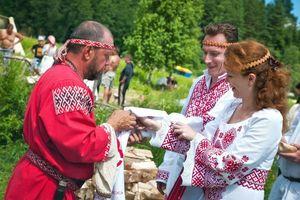 svadba_tradicii