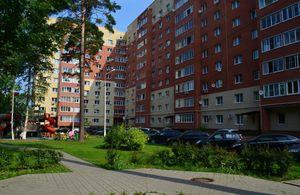 arenda_kvartir