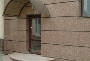 keramogranit_na_fasade