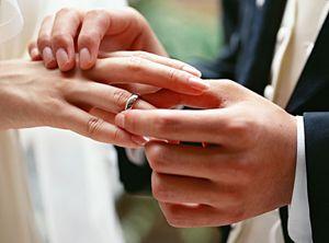 2_den_svadby