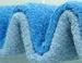 Махровое постельное белье и его преимущества