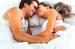 Атмосфера любви. Возродить ее в супружеской спальне