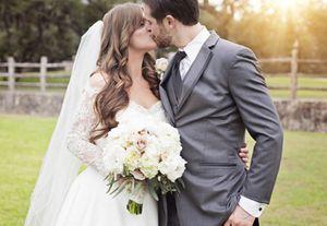 skolko_stoit_svadba