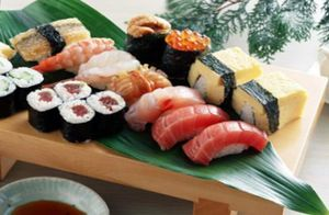 vidy_sushi