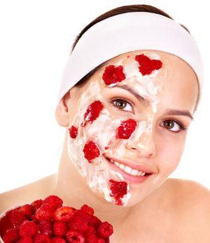 yagodnaya_kosmetika