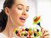 Необходимость спорта и сбалансированного питания для эффективного похудения