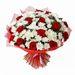 Крупный цветочный бизнес изнутри
