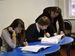 Идея бизнеса: как открыть курсы по подготовке к экзаменам ЕГЭ