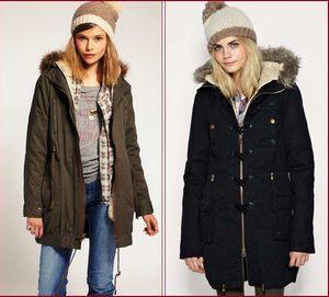 тёплые куртки