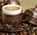 Как выбрать вид кофейного заведения